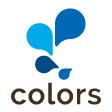 デンタルカラーズ(デンタルcolors)logo-square